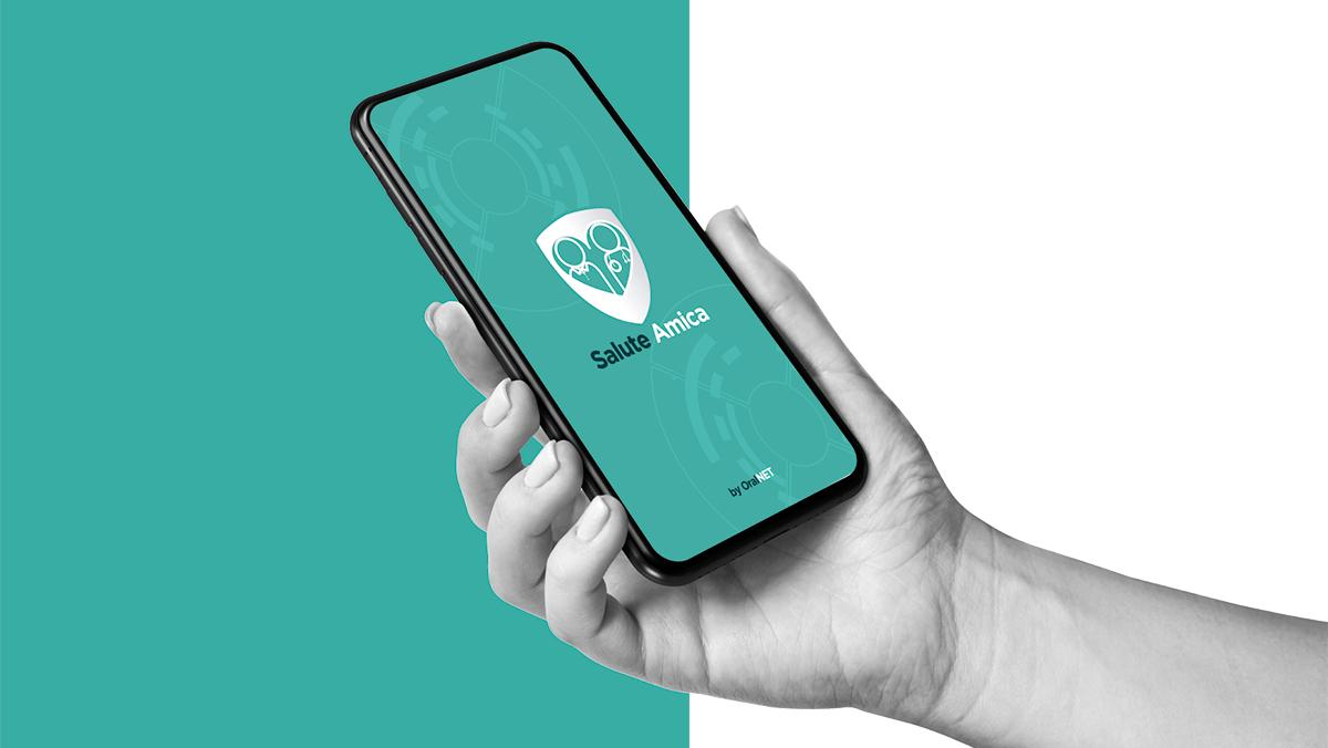 salute-amica-progetti-cime-servizi-diego-bassani-app-rivoluzione